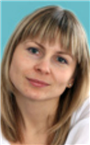 Репетитор по экономике Елена Николаевна