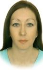 Репетитор по французскому языку, русскому языку и русскому языку для иностранцев Марта Олеговна