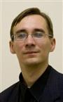 Репетитор по математике и информатике Владимир Витальевич