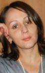Репетитор английского языка Амиралиева Роза Захаровна