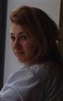 Репетитор по русскому языку, литературе, русскому языку и литературе Светлана Сергеевна