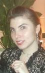 Репетитор по английскому языку и немецкому языку Инна Николаевна