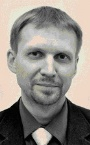 Репетитор по химии, обществознанию, музыке и другим предметам Алексей Юрьевич