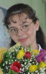 Репетитор английского языка и предметов начальных классов Качурина Елена Сергеевна