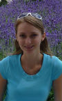 Репетитор по математике и химии Екатерина Петровна