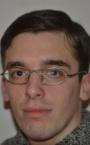 Репетитор математики Билан Станислав Сергеевич