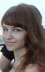 Репетитор по русскому языку, испанскому языку и английскому языку Елизавета Ивановна