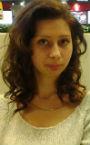 Репетитор математики и подготовки к школе Хусаинова Венера Сергеевна
