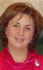 Репетитор математики, математики, математики и математики Гверцители София Ираклиевна