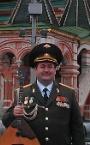 Репетитор по музыке и музыке Андрей Викторович