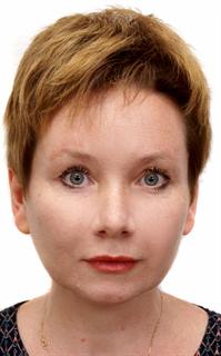 Репетитор математики и математики Агеева Татьяна Николаевна