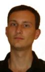 Репетитор математики и физики Лянко Павел Станиславович