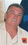 Репетитор географии Панов Алексей Анатольевич