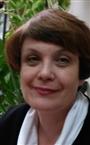 Репетитор по английскому языку Марина Львовна