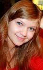 Репетитор русского языка, физики, математики и английского языка Сукнева Анна Валерьевна