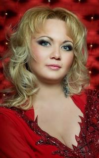 Репетитор музыки и музыки Сливина Ирина Васильевна