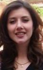 Репетитор английского языка Левицки Мария Николаевна