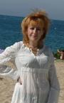 Репетитор математики Максимова Ирина Геннадиевна