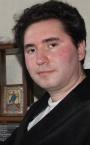 Репетитор по обществознанию Григорий Юрьевич