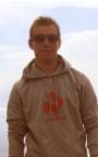 Репетитор по математике, физике и информатике Илья Евгеньевич