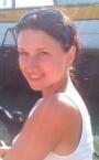 Репетитор по английскому языку и испанскому языку Дарья Сергеевна