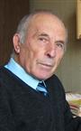 Репетитор физики Ильяков Владимир Васильевич