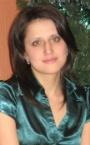 Репетитор математики и информатики Севостьянова Юлия Павловна