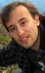 Репетитор математики, физики, английского языка и музыки Шустеров Анатолий Александрович