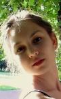 Репетитор по английскому языку и французскому языку Аида Альбертовна