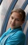 Репетитор английского языка Мусина Анна Владимировна