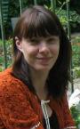Репетитор английского языка и немецкого языка Синцова Наталья Владимировна