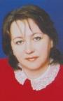 Репетитор обществознания и математики Медведева Ольга Анатольевна