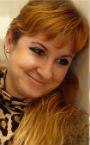 Репетитор немецкого языка Гильднер Марина Владимировна