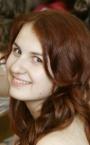 Репетитор немецкого языка Широкова Анастасия Максимовна