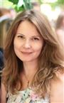 Репетитор по русскому языку, французскому языку и итальянскому языку Екатерина Игоревна
