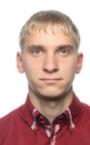 Репетитор по английскому языку, испанскому языку и немецкому языку Алексей Николаевич