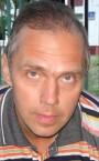 Репетитор музыки Толкачев Валерий Анатольевич