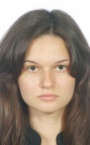 Репетитор английского языка Бородаенко Елена Станиславовна