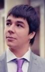 Репетитор по математике и информатике Олег Сергеевич