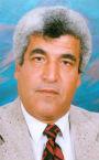 Репетитор редких языков Мусса Абдалла Хусейн