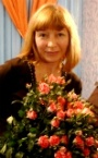 Репетитор по музыке Глория Валерьевна