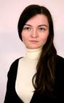 Репетитор по русскому языку и литературе Мария Михайловна