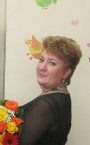 Репетитор предметов начальных классов и подготовки к школе Мирошина Анна Борисовна