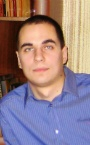 Репетитор физики и математики Кузнецов Дмитрий Юрьевич