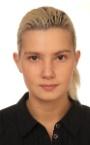 Репетитор по предметам начальной школы, подготовке к школе, изобразительному искусству, математике, химии и другим предметам Мария Сергеевна