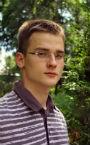 Репетитор по физике и математике Иван Евгеньевич