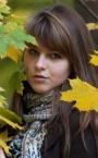 Репетитор русского языка, английского языка, истории и предметов начальных классов Чигирина Ольга Константиновна