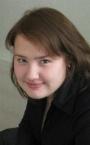 Репетитор подготовки к школе, коррекции речи и других предметов Самсонова Марина Викторовна