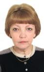 Репетитор английского языка Токарева Наталия Юрьевна