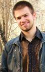 Репетитор английского языка, испанского языка, русского языка и истории Саламатин Денис Геннадьевич